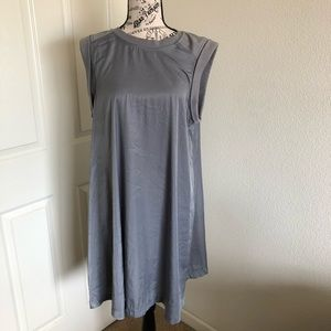 Lou and Grey Dress NWT